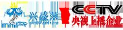 内蒙古优德88客户端下载_厂家_价格_家具_内蒙古盛荣民族制品有限公司